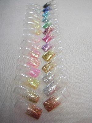 BIO glitters sample.JPG