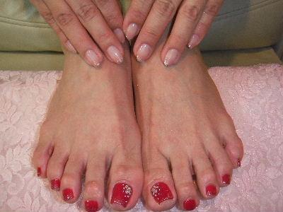 shingakisan bio foot.JPG