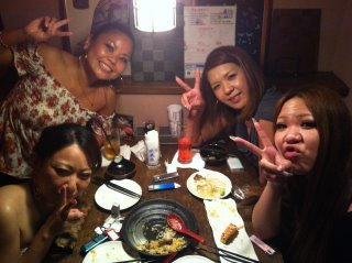 staff女子会2.jpg